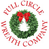 Full Circle Wreath Company